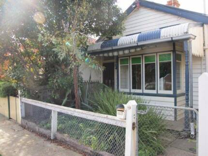 Room available in cosy Northcote sharehouse Northcote Darebin Area Preview