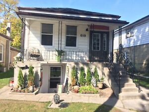 3BR Upper, all inclusive inc Internet  London Ontario image 9