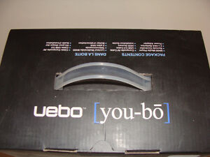 Uebo M400 Kitchener / Waterloo Kitchener Area image 4