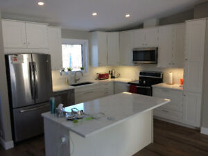kitchen designers winnipeg. Journeyman Carpenter Available To Get Your Project Done  Kitchen Design Services In Winnipeg Kijiji Classifieds