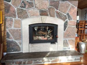 Hammerin' Cameron Home Improvements Kawartha Lakes Peterborough Area image 5