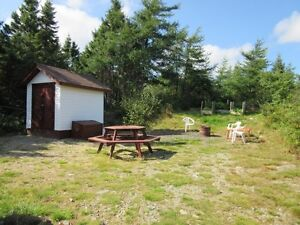 Cabin on Country Pond Road in Bay Roberts - MLS 1135752 St. John's Newfoundland image 9