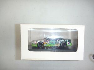 Ken Schrader Diecast Kitchener / Waterloo Kitchener Area image 1