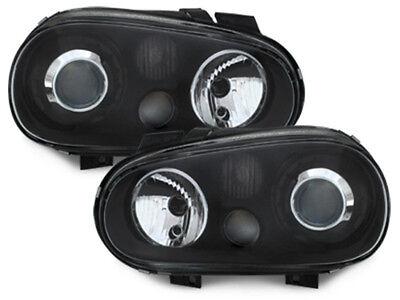 vw golf 4 scheinwerfer frontscheinwerfer. Black Bedroom Furniture Sets. Home Design Ideas