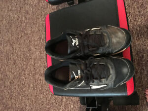 Baseball cleats for sale