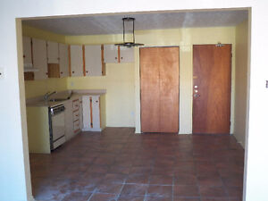 Appartement a louer - 4 1/2 style condo - Longueuil