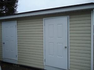 Duplex à vendre 200-202, 1e Avenue nord, St-Nazaire Lac-Saint-Jean Saguenay-Lac-Saint-Jean image 6