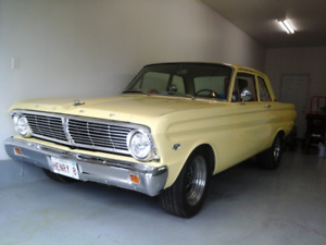 1965 Ford Falcon REDUCED !