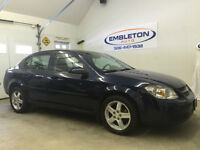 $35 Weekly! 2010 Chevrolet Cobalt LT, Loaded, automatic 4 dr.