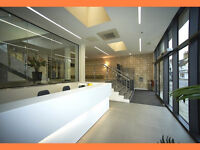 ( CM2 - Chelmsford ) Serviced Offices to Let - £ 250