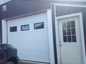 Commerical Unit for Lease  South of Fowlers Corner on Highway 7