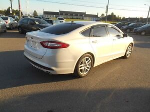 2013 Ford Fusion SE Peterborough Peterborough Area image 6