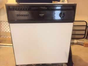 Appliances in great condition