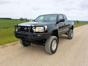 2008 Tacoma *REDUCED*