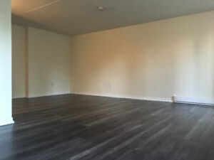 Stacked Townhouse for Lease - 3 Bed/ 2 Bath 1200-1399 sq ft