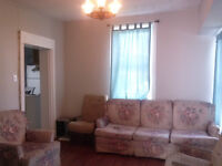 A nice furnished 8 bed room home for rent in Port Hope-Available