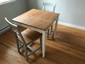 IKEA FURNITURE FOR SALE (Multiple Items)