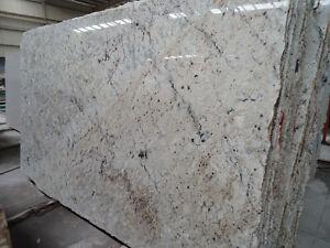 Granite countertops and vanities for as low as $55/sqft!!!