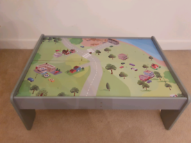 John Lewis Children's play table