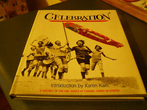 Book - Celebration