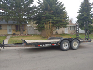 Awesome Find Cargo Utility Trailers For Sale Rent Near Me In Cranbrook Wiring Digital Resources Helishebarightsorg