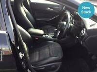 2013 Mercedes-Benz A Class A200 CDI BlueEFFICIENCY Sport 5dr HATCHBACK Diesel Ma