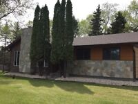 House for Sale in Teulon, MB