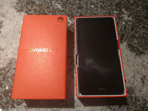 Huawei GR5 Cell Phone Locked to Rogers - Brand New in Box