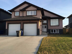 House at 442 Hastings Cres, Rosewood, Saskatoon available July 1