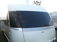 2013 HOBBY 645vip premium