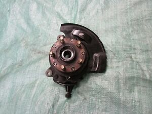 JDM Subaru Impreza WRX STi GC8 Front Right Spindle Hub 1993-2001