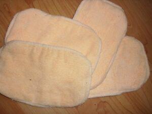 Dog diaper medium Gatineau Ottawa / Gatineau Area image 5