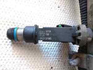 Fuel Injectors Kawartha Lakes Peterborough Area image 1
