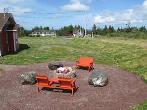A LITTLE BIT OF PARADISE…19 JIM WALL'S ROAD..COME LOOK!! St. John's Newfoundland image 6