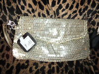 continuation of my evening bags for sale.. 5.00 ea. clean exc co