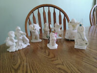 Online Garage Sale-Antiques and Collectibles