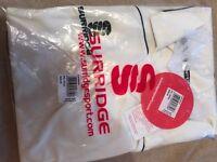 Surridge century shirt medium