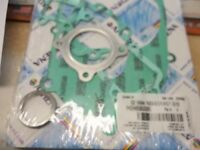 NEW 1982 to 1992 YAMAHA PW80 Compltete engine Gasket kit