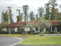 Location Maison neuve à Kissimmee FL