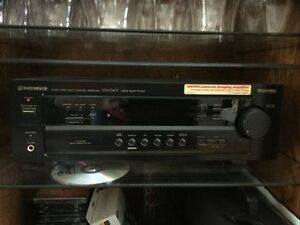 Surround sound system Cornwall Ontario image 2