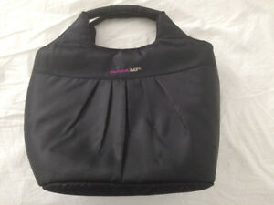 Insulated Lunch Bag Rachel Ray