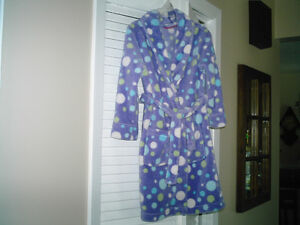 Girls Lot of clothes sizes 4, 5 and 5/6 Kitchener / Waterloo Kitchener Area image 4