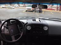 2006 Ford F-150 XL Pickup Truck