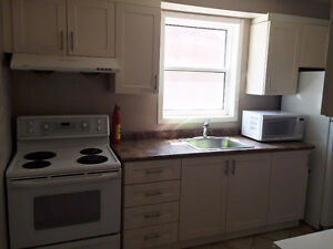 Yonge/Finch and sheppard rooms for rent