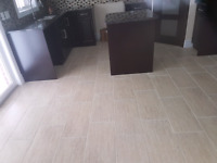 Tailored  Tile