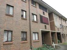 2 Bedroom Unit with Air-Conditioner Mount Druitt Blacktown Area Preview