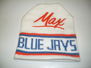 Toronto Blue Jays Warm Wooly Winter Toque