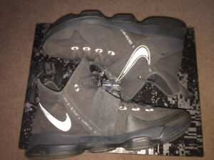 Lebron 14 for sale