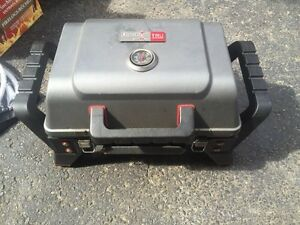 Char Broil Portable Propane BBQ Infrared