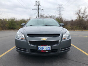 2008 Chevy Malibu available for sale